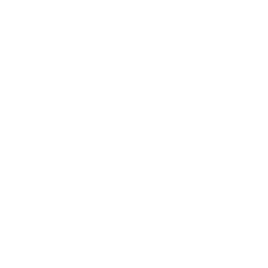 The World Water Polo Coaches Association