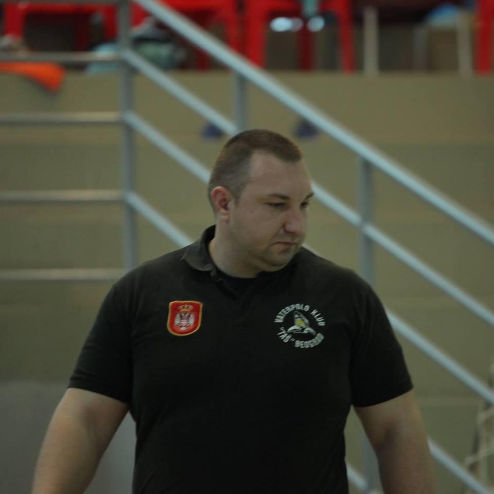 Vladimir Ivanović