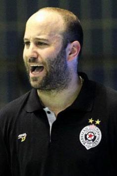Stefan Ćirić