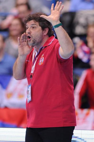 Vladimir Bajković