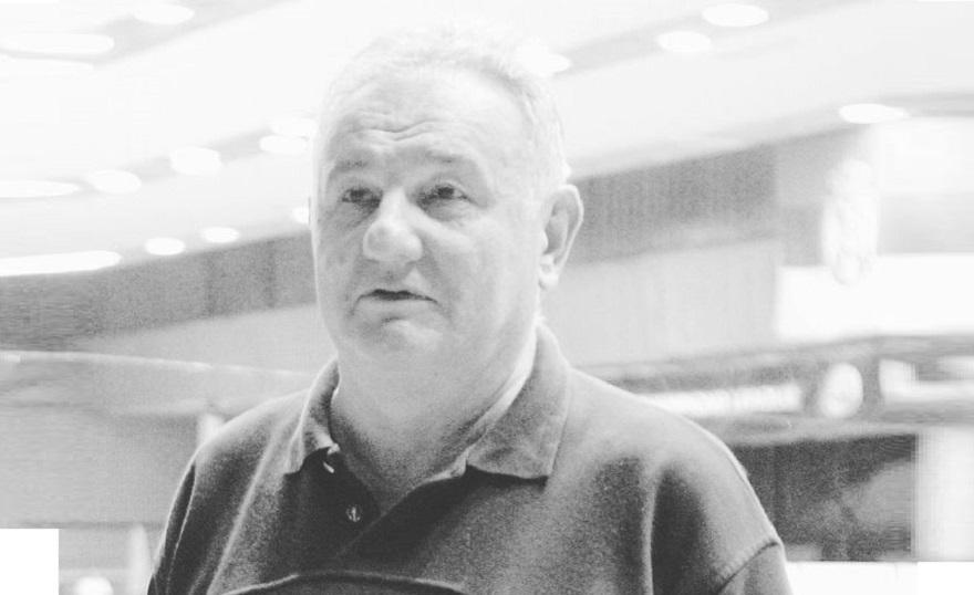 IN MEMORIAM: Mirko Petrović Bosanac