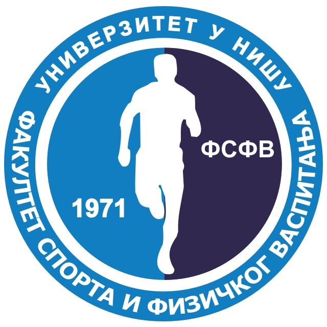 Fakultet sporta i fizičkog vaspitanja